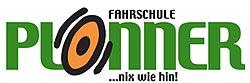 sponsor_fahrschule_plonner