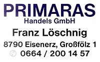 VK-Primaras