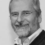 20150125-Karl-Helmut-web