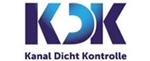 KanalDichtKontrolle Lieserbrücke - Gerhard Wassermann