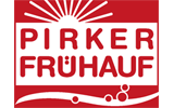 Pirker Frühauf Lieserbrücke