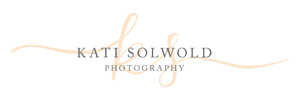 Kati Solwold Photography