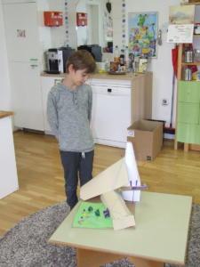 Architekturworkshop
